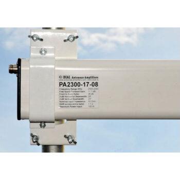 ITU-Region2-222-224MHz-Yagi-Antenna-12Elements-Cat