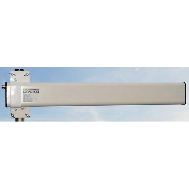 13cm-Antenna-Yagi-PA2300-17-08-720x400-2300