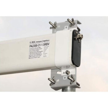 13cm-Yagi-Antenna-Vertical-Polarization-Connector-and-Bracket-View-PA2300-31-1.5RBV-720x400-2310