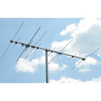 144-146MHz-430-440MHz-Dualband-Yagi-Antenna-PA144432-13-1.5A