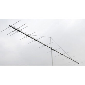144MHz-432MHz-Dual-DualBand-Antenna-PA144-432-38-6-720x400-1390