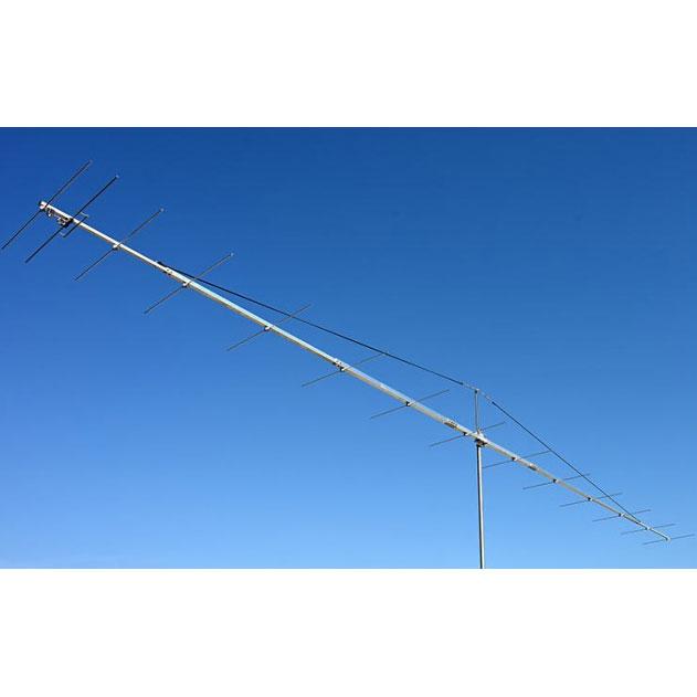 144MHz-World-Best-9m-GT-Low-Noise-Yagi-Antenna-2m-Band-PA144-14-9BGP-720x400-0710