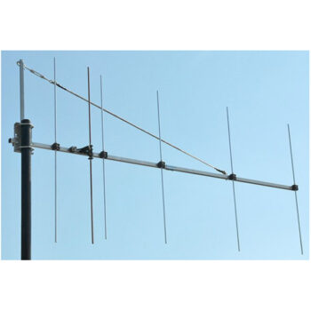 144mhz-small-rear-mount-low-noise-antenna-pa144-6-2rv-720x400-0570