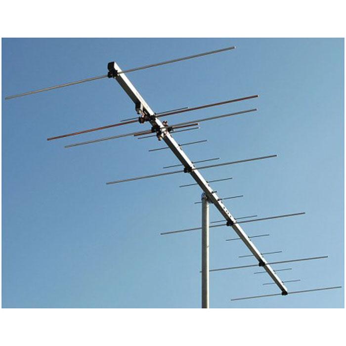 1kW-750W-2m-70cm-DualBand-Antenna-PA144-432-19-3-2C-Appearance-x