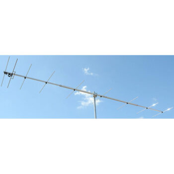 2-meter-144MHz-Yagi-Antenna-Low-Side-Lobes-PA144-9-5A-Checked-Baggage-720x400-0620