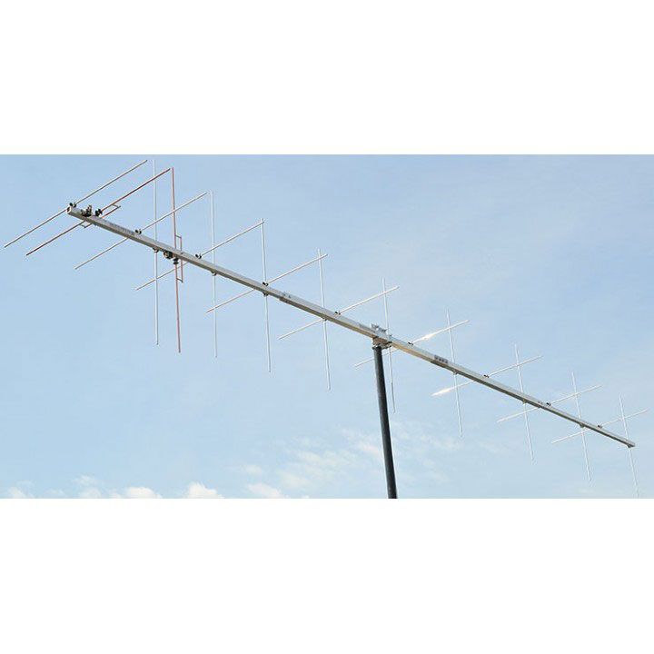 2-meter-144mhz-cross-plus-yagi-terrestrial-contest-eme-antenna-low-noise-720x400-0840