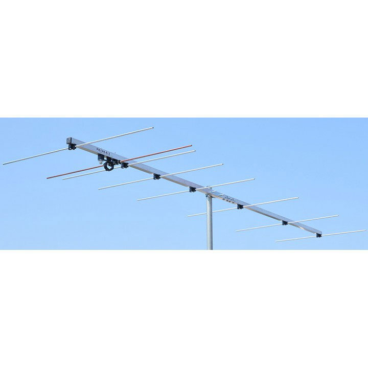 2-meter-8-element-144mhz-low-noise-antenna-PA144-8-3-720x400-0590