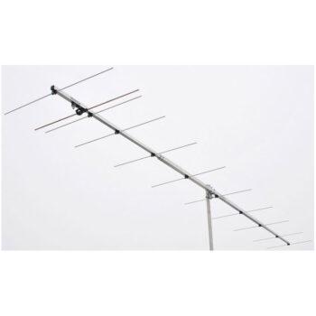 2-meter-Low-Noise-Antenna-PA144-11-6B-720x400-0640