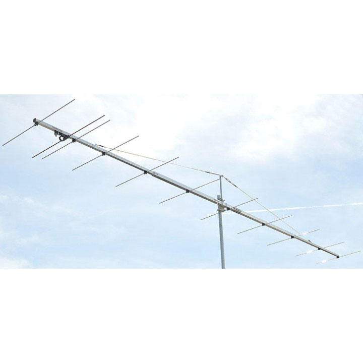 2-meter-Low-Noise-Contest-Antenna-PA144-11-6BG-720x400-0650
