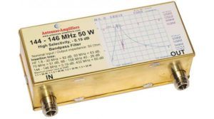 144MHz-50W-Band-Pass-filter-720x400