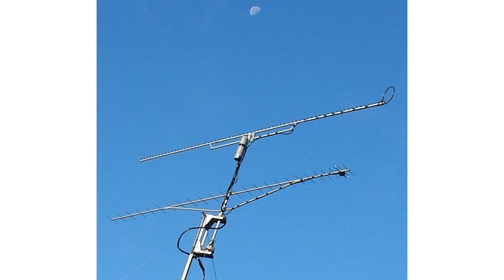 23cm-Antenna-PA1296-70-6UT-PA5Y-and-70cm-720x400