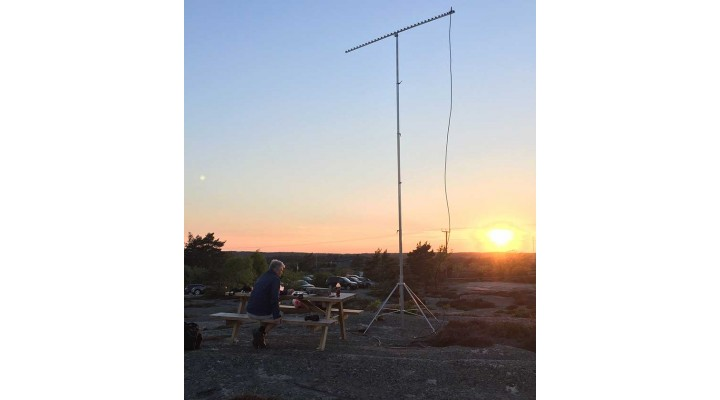 23cm-Super-Yagi-Great-Antenna-Bent-LA0GE-23cm-QSO-LA-G-720x400
