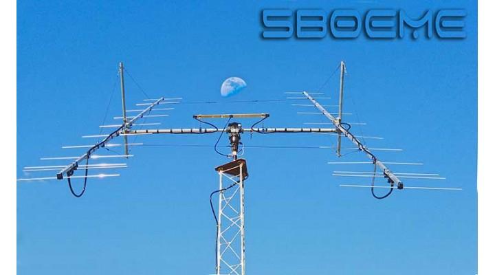 2m-Low-Noise-Yagi-EME-Antenna-System-PA144-11-6BG-at-5B0EME-5B4ALX-720x400