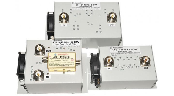 Band-Pass-Filter-2m-6m-70cmTX-70cmRX-720x400