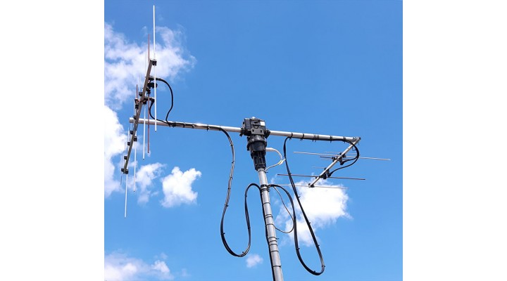 Dual-Band-Antennas-144MHz-and-430-440MHz-PA144-432-9-1R-2C-and-PA144-432-13-1.5-2C-at-Neven-9A5YY-720x400
