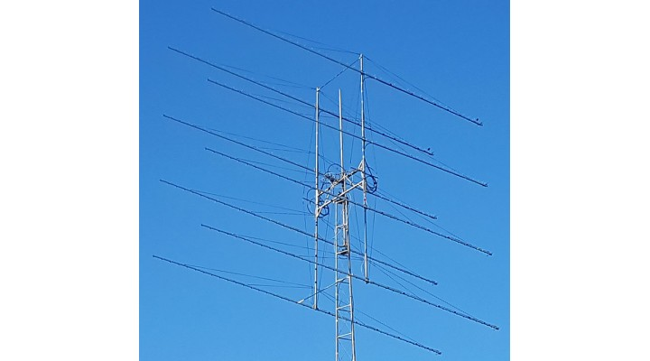 Monster-Yagi-Antenna-Array-PA432-43-12-ON4IQ-720x400