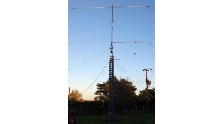 PA144-14-9-antennas-at-G4BWP-720x400