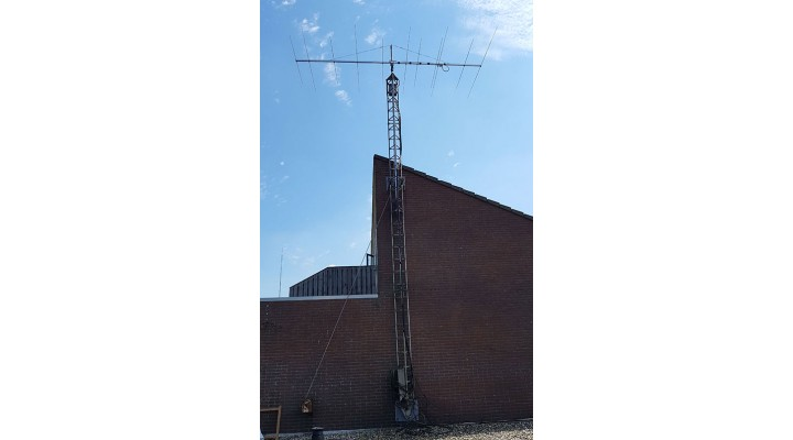 PA5070-11-6-Antenna-at-PA3ECU-720x400