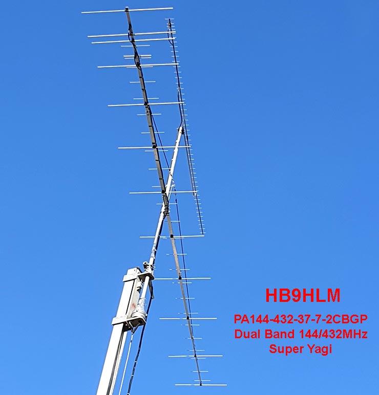 The-Best-Low-Noise-2m-70cm-Dual-Band-Yagi-Antenna-PA144-432-37-7-2CBGP-HB9HLM