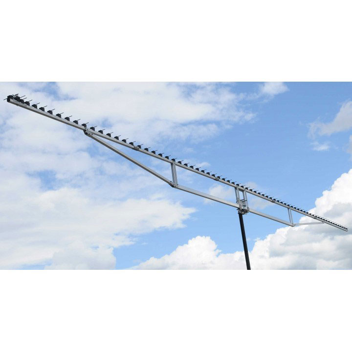 23cm-70-elements--Yagi-Antenna-720x400-1960