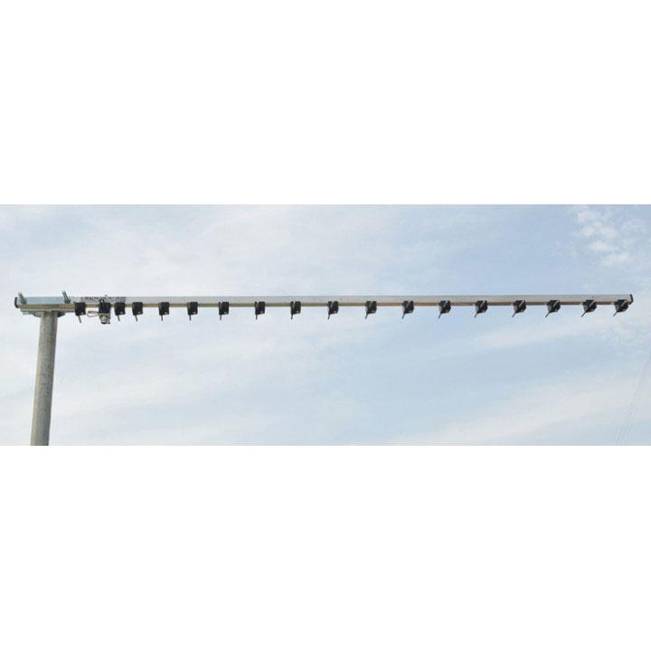 23cm-Antenna-18-Element-1.5meter-Boom-720x400-1850