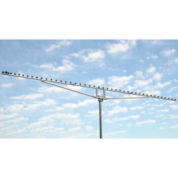 23cm-Low-Noise-Super-Yagi-Antenna-PA1296-43-3-1930