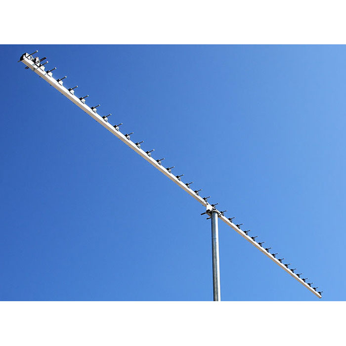 23cm-Winning-Record-Yagi-Antenna-20.4dBi-PA1296-36-3BUT-Low-Noise-1870