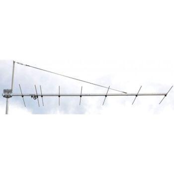 2m-144MHz-Rear-Mount-Yagi-PA144-8-3R-low-pickup-720x400-0610