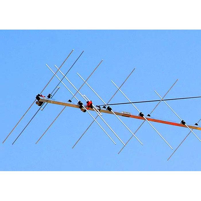 2m-144MHz-World-Best-XPOL-Low-Noise-Yagi-Antenna-EME-Q65-PA144-XPOL-28-9BGP