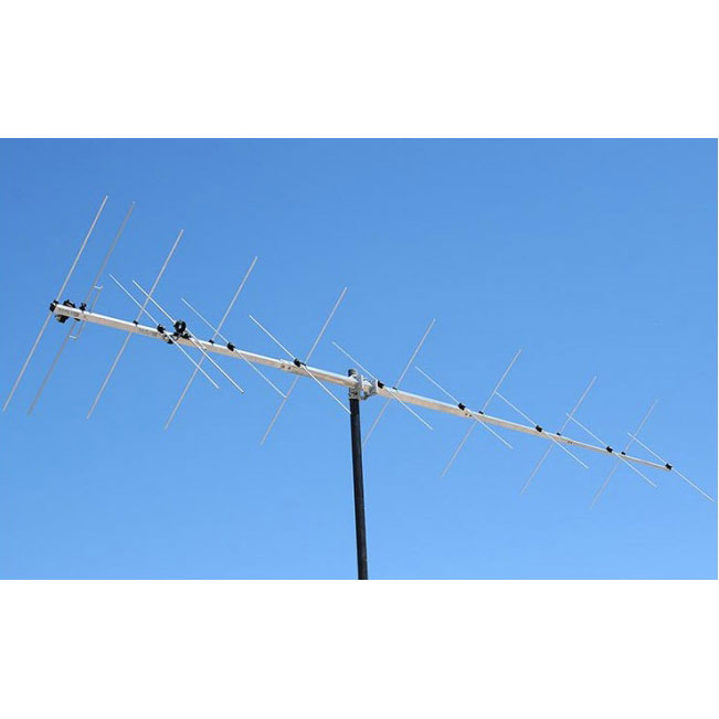2m-144MHz-XPOL-Low-Noise-EME-Yagi-Antenna-PA144-XPOL-18-5B-Appearance-720x400-0960