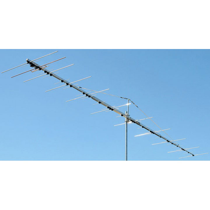 2m-70cm-Common-Connector-DualBand-Yagi-Antenna-PA144-432-36-6BG-720x400-1350