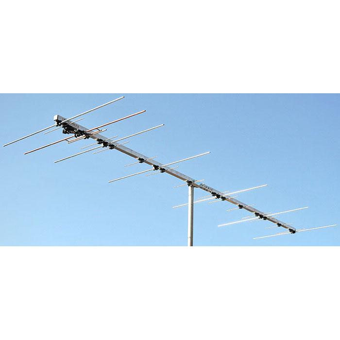 2m-70cm-Dual-Band-Antenna-PA144-432-21-3-1kW