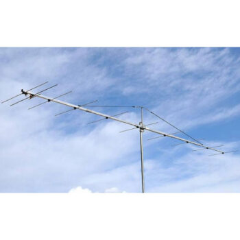 2m-Best-GT-EME-Yagi-Antenna-by-Latest-VE7BQH-Table-PA144-10-6AGP-Super-Low-Noise-720x400-0630