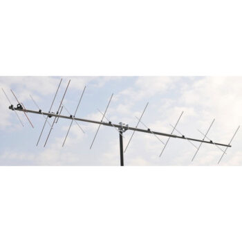 2m-low-noise-MS-EME-Tropo-antenna-for-expedition-PA144-XPOL-16-4.5-720x400-0950
