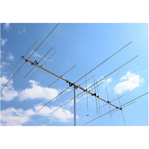 3Band-Three-Band-Yagi-Antenna-for-DX-ing-and-FM-Simplex-and-Repeater-6m-2m-DX-2m-FM-50MHz-144-145MHz-and-144-146MHz