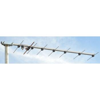 432mhz-70cm-rear-mount-antenna-8-elements-PA432-8-1.2R