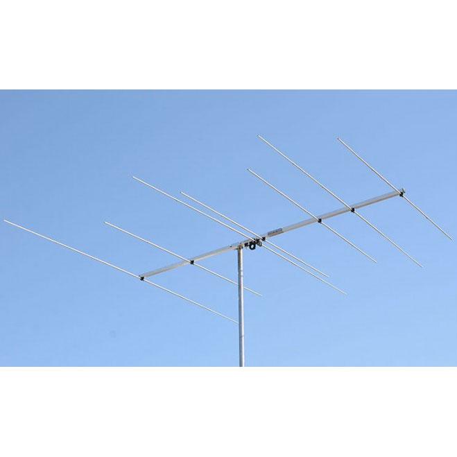 4m-6m-Dual-Band-Yagi-Antenna-PA5070-7-3BG-Sunny-Day-for-Excellent-Yagi-720x400-0300