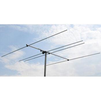 4meter-4-element-yagi-70mhz-antenna-PA70-4-1.5-720x400-0410