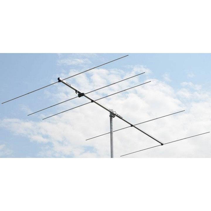 4meter-5-element-yagi-70mhz-antenna-PA70-5-3-720x400-0415