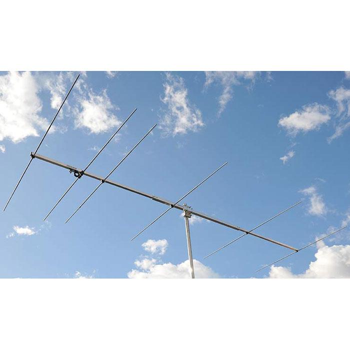 4meter-70mhz-yagi-antenna-PA70-6-4-0425