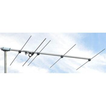 5-element-2-meter-rear-mount-antenna-PA144-5-1.5R-720x400-0520