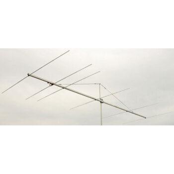 50MHz-6el-Antenna-PA50-6-6A-Airplane-720x400-0145