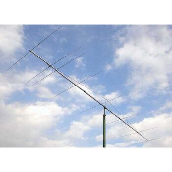 50MHz-6m-Super-Yagi-Antenna-Low-Noise-PA50-8-10BGP