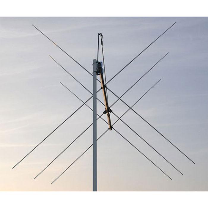 50MHz-Xpol-Antenna-PA50-3-2RXP-6m-Dual-Polarity