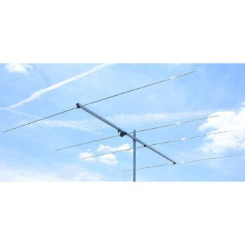 50mhz-4-elements-yagi-wideband-antenna-PA50-4-3-720x400-0120