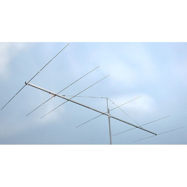 50mhz-6-elements-low-noise-wideband-antenna-PA50-6-6-720x400-0142