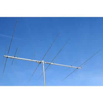 6m-2m-Dual-Band-Yagi-Antenna-PA50-144-12-3-2CBPL-Low-Noise-50MHz-144MHz-Competition-Yagi