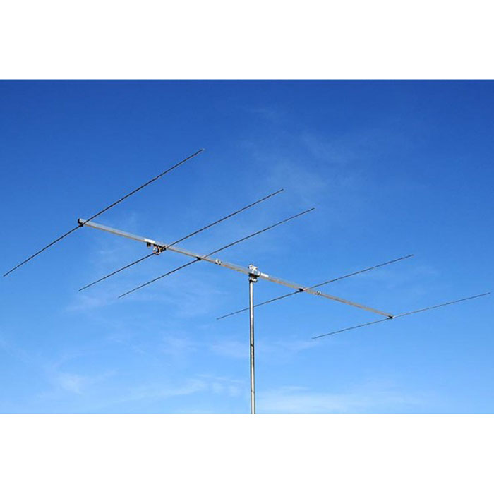 6m-50MHz-5elements-Yagi-Antenna-50MHz-Portable-PA50-5-4.3B