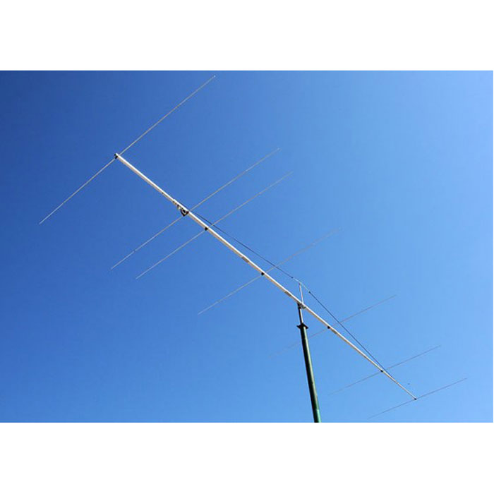 6m-50MHz-DX-and-Contest-Low-Noise-Super-Yagi-Antenna-BG50-7-9BGP