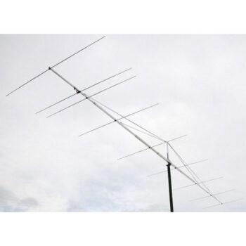 6m-Extreme-Gain-Yagi-Antenna-PA50-9-13DG-Tapered-Boom